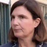 Agnès Cerighelli condamnée pour injures homophobes