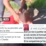 Agression homophobe filmée en direct sur Périscope : un an de prison ferme