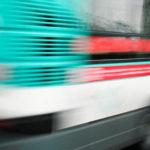 Plainte pénale contre des grévistes de la CGT RATP pour injures homophobes