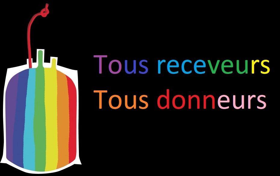 Don_du_sang_-_Plainte_devant_la_commission_européenne