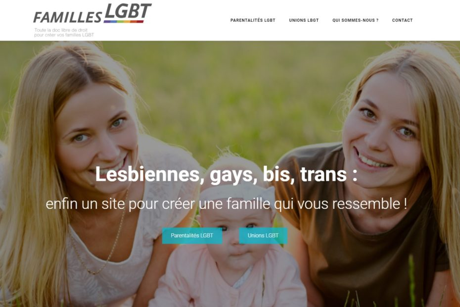 Familles-LGBT