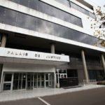 Menaces de mort au Carrefour de Rueil-Malmaison : Audience ce jour devant la 16e Chambre du Tribunal correctionnel de Nanterre