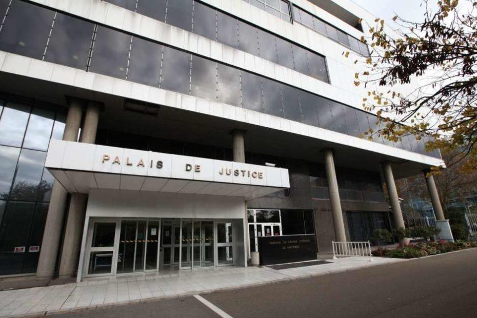 Image_Palais_de_justice_Nanterre