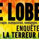 Plainte pénale contre le magazine L'Incorrect pour diffamations et injures homophobes
