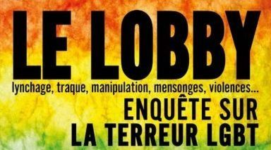 L'Incorrect_-_La_terreur_LGBT