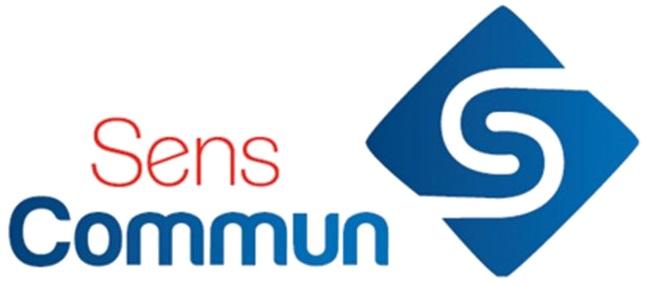 Logo_de_Sens_Commun