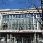 """""""Brigade anti-trav"""" du 17e : cinq associations LGBT portent plainte"""