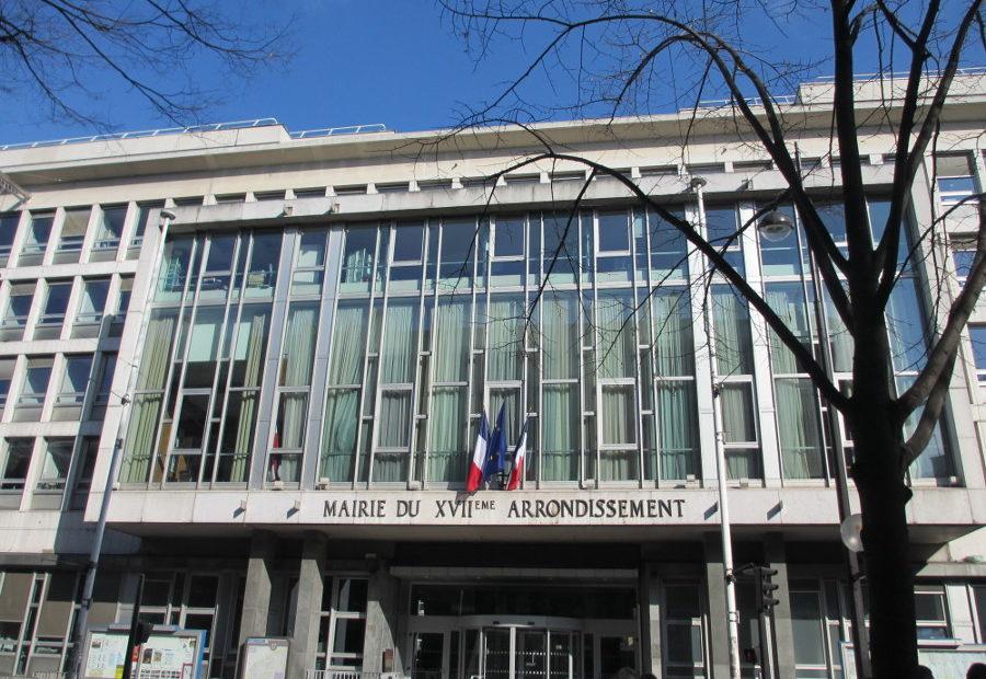 Mairie_du_xviie