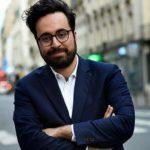 Homophobie sur internet : Mounir Mahjoubi partie civile aux côtés de Mousse, Stop Homophobie et Adheos