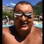 Vidéo homophobe de l'élu Mourad Ghazli : Mousse et Stop Homophobie portent plainte
