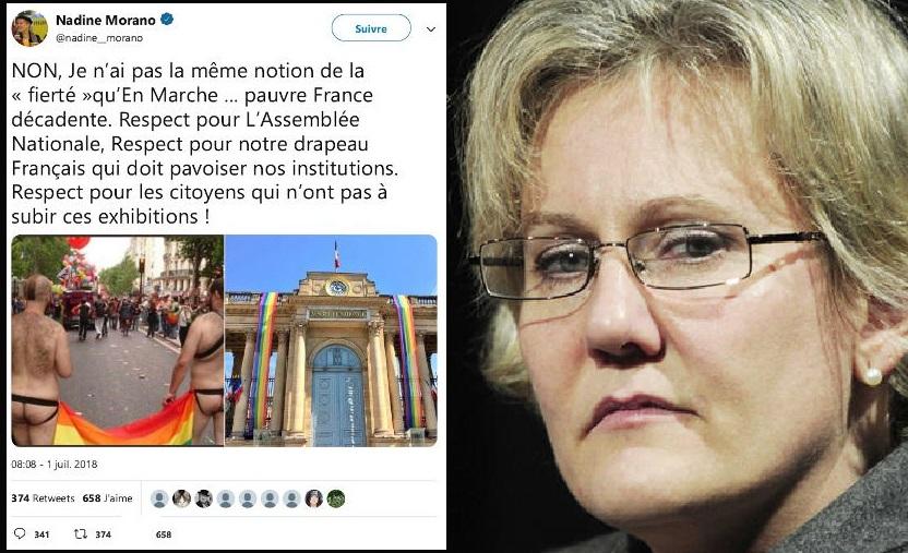 Nadine_Morano_-_Pauvre_france_Décadente