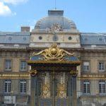 Affaire du coiffeur licencié : la Cour d'appel de Paris reconnaît le motif homophobe