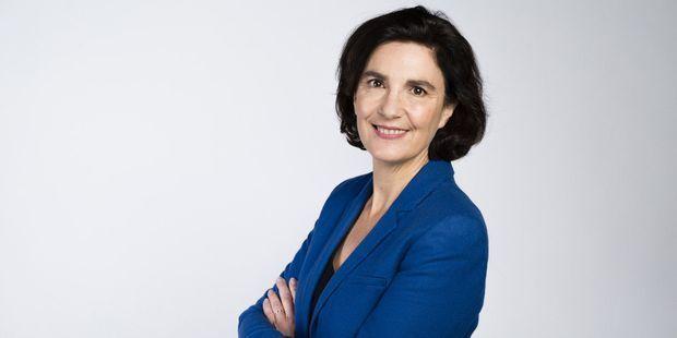 Plainte_contre_Agnès_Cerighelli