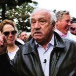 « Les pédés, j'ai rien contre eux, sauf qu'ils sont un peu pervers » : Mousse se constitue partie civile contre Marcel Campion