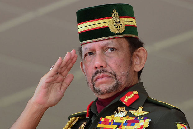Sultan_de_Brunei