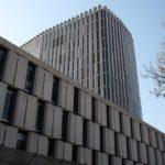 Agression homophobe à Lille : Mousse et Stop Homophobie saisissent la justice pour refus de plainte