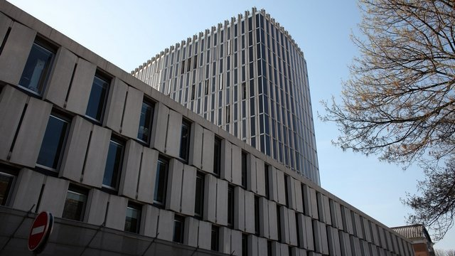 Tribunal_de_grande_instance_de_Lille