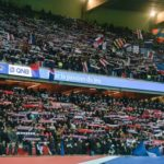 Chants homophobes : Mise en demeure contre la Ligue de football professionnel