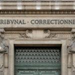 Homophobie de voisinage : condamnation par le tribunal correctionnel de Paris