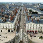 Pièges sur Hornet à Orléans : Mousse se constitue partie civile aux côtés des deux victimes