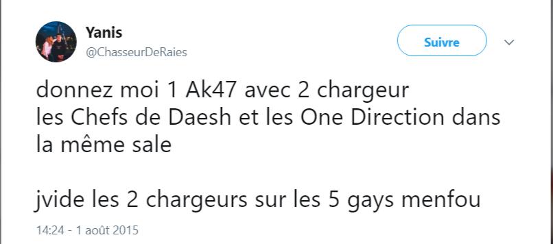 yanis_debit_mehdi_aïfa_homophobie