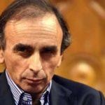 Plainte pénale contre Eric Zemmour et LMPT75 pour diffamation homophobe
