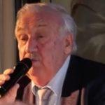 Procès de Marcel Campion : Plaidoirie le 15/10/2020 à 13h à Bobigny