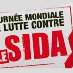 Tribune : Stop aux discriminations liées au VIH au sein de l'Etat français