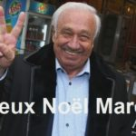 Marcel Campion condamné pour ses propos homophobes