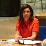 Agnès Cerighelli jugée ce mardi 2 février 2021 à 14h pour ses propos homophobes