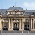 Le Conseil d'État restreint l'utilisation de GendNotes, l'appli de collecte de données de la gendarmerie