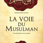 Plainte contre un livre islamiste pour incitation au meurtre homophobe et AU terrorisme