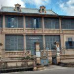 Agression homophobe en Guyane : un mineur jugé ce 8 septembre 2021
